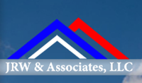 Julius Rosenwald Ware and Associates, Inc.