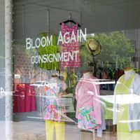 Gallery Image Bloom%20Again%20Consignment.jpg