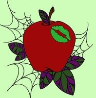 Poison Apple Studios