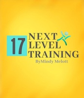 Next Level Training, LLC