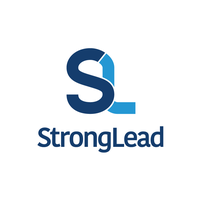 StrongLead, LLC