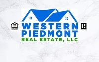 Western Piedmont Real Estate - Daisy Donnahue