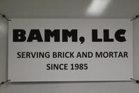 BAMM, LLC
