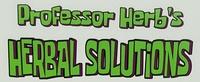 Professor Herb's Herbal Solutions, LLC