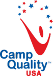 Camp Quality Michigan