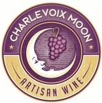 Charlevoix Moon Artisan Wine