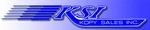 Kopy Sales Inc.