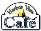 Harbor View Cafe
