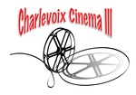 Charlevoix Cinema III, Inc.