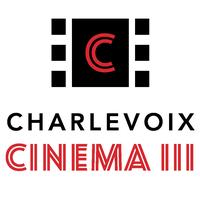 Charlevoix Cinema III, Inc.
