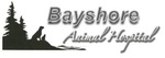 Bayshore Animal Hospital