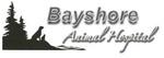 Bayshore Animal Hospital