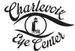 Charlevoix Eye Center