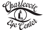 Charlevoix Eye Center