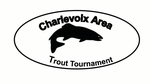 Charlevoix Trout Tournament, Inc.