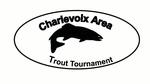 Charlevoix Trout Tournament, Inc.