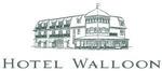 Hotel Walloon