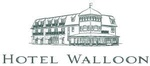 Hotel Walloon