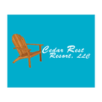 Cedar Rest Resort