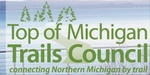 Top of Michigan Trails Council