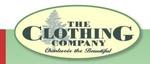 The Clothing Company