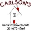 Carlson's Home Improvements