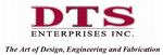 DTS Enterprises, Inc.