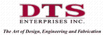 DTS Enterprises, Inc.