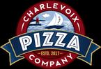 Charlevoix Pizza Company