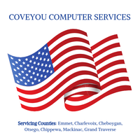 Coveyou Computer Services