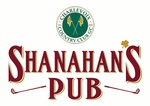 Shanahan's Pub at the Charlevoix Country Club
