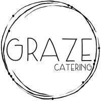 Graze Catering