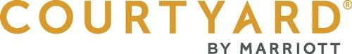 Gallery Image CY_Logo_RGB.jpg