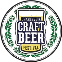Charlevoix Craft Beer Festival