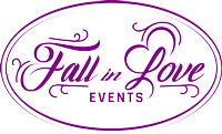 FALL In Love Events