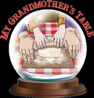 My Grandmother's Table, LLC