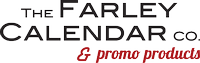 The Farley Calendar & Promo Products Co.