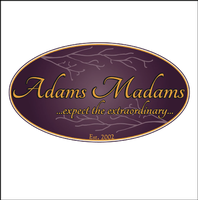 Adams Madams, Inc.