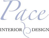 Pace Interior Design, Inc