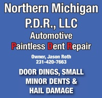 Northern Michigan P.D.R., LLC