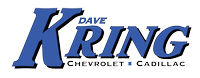 Dave Kring Chevrolet-Cadillac