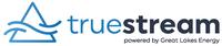 Truestream/Great Lakes Energy