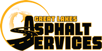 Great Lakes Asphalt Services