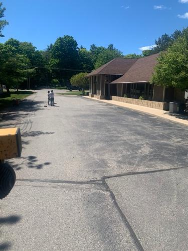 Gallery Image asphalt13.jpeg