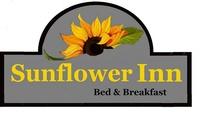 Sunflower Inn L.L.C.