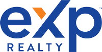 Exp Realty Realtor