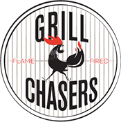 Grill Chasers