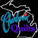 Charlevoix Quilts, LLC