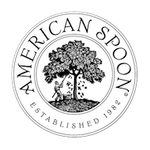 American Spoon Foods, Inc