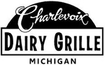 Charlevoix Dairy Grille, LLC